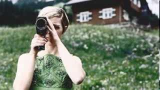 """Kitty Hoff """"Sommer auf dem Land"""""""