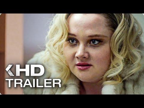 PATTI CAKE$ Trailer (2017)