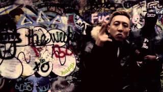 "Video FLOWSIK ""야, 너 (Yah, Nuh)"" Official MV - unrestricted download MP3, 3GP, MP4, WEBM, AVI, FLV Juli 2018"