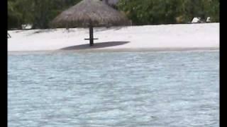 Maldives (My Little Place In Heaven..)