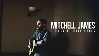 """Deer Creek Session 
