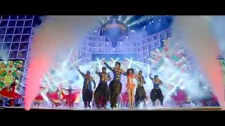 Happy New Year Movie Song   India Wale   srk