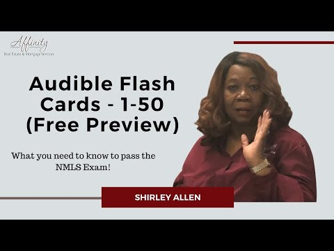 passing-the-nmls-exam---audible-flash-cards---1-50-(free-preview)