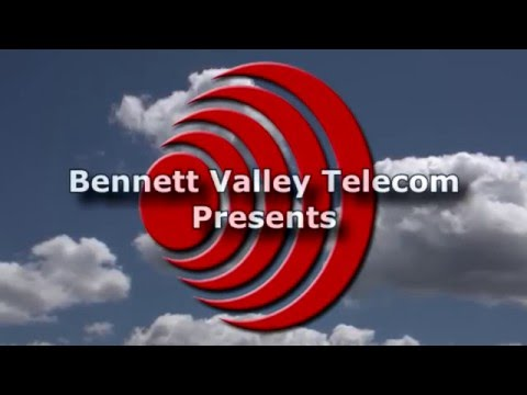 Bennett Valley Telecom