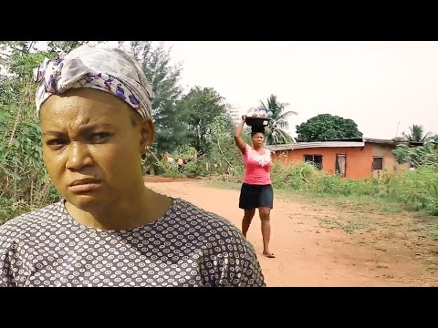 RACHAEL OKONKWO WAS TOO AWESOME IN THIS AMAZING MOVIE THAT YOU WILL LOVE - NIGERIAN AFRICAN MOVIES