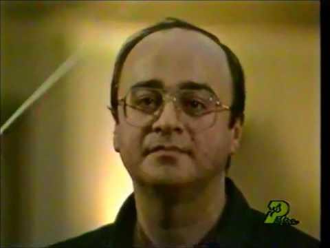 Cesare Croci - Conservatorio