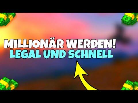 MILLIONÄR WERDEN IN KURZER ZEIT! UNLIMITED MONEY METHODE 1.45 | GTA 5 ONLINE [Deutsch/German]
