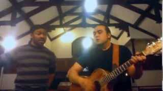 We Shall Overcome   Dale Tippett Jr feat Eric McGhee