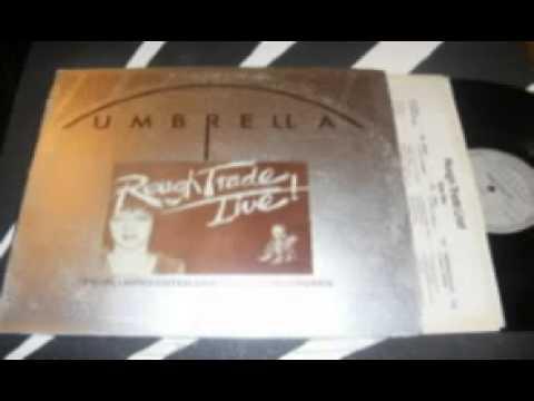 Rough Trade - Live! Direct to Disc (1976) Full Album