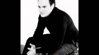 Mustafa Ceceli - Gidersen