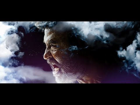Kaala | Karikaalan | Theme Song Tribute | Rajinikanth | PA. Ranjith | Dhanush