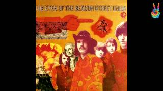 The Beacon Street Union - 03 - Sportin