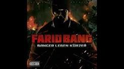 Farid Bang - Banger Leben Kürzer (FULL ALBUM/ 2011)