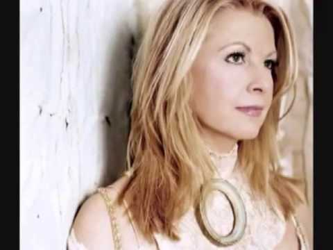 "~Patty Loveless~ "" You Don't Seem To Miss Me"""