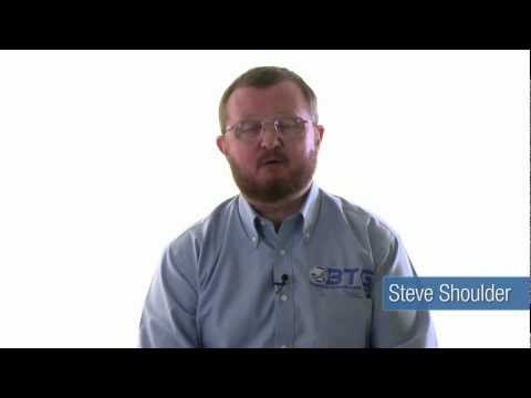 Business Turnaround Group, Step 1, Sub-step 2: Define Problems