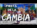 Video de Chietla