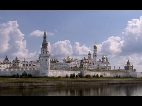 Soho Bridge курсы иностранных языков в Москве