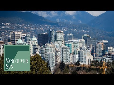 Incomes vs home prices in Metro Vancouver | Vancouver Sun