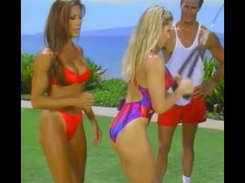 Best Retro Party Hits 80's 90'sKaynak: YouTube · Süre: 1 saat3 dakika5 saniye