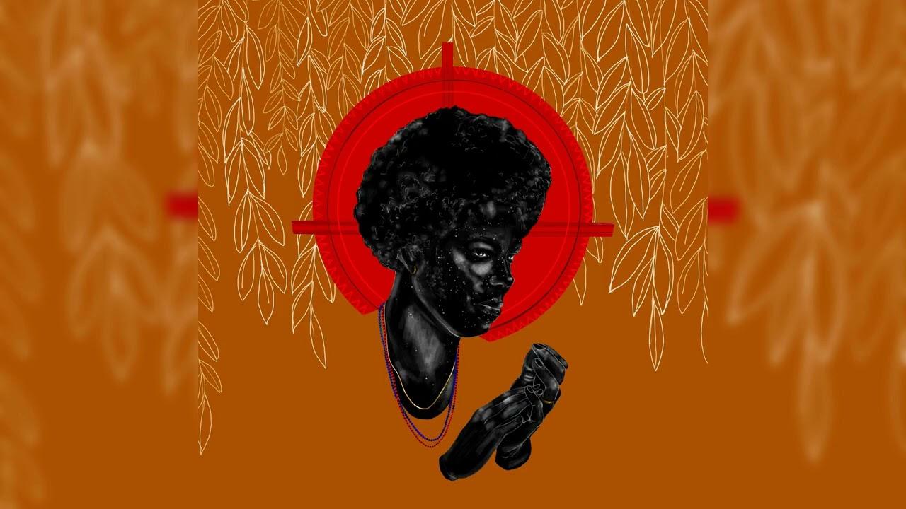 6. Alex Cuba - Amor En La Distancia (Audio Oficial)