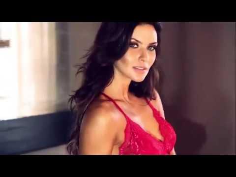 89e13e866 Intima Passion Lingerie Making of Coleção Love Coffe - YouTube