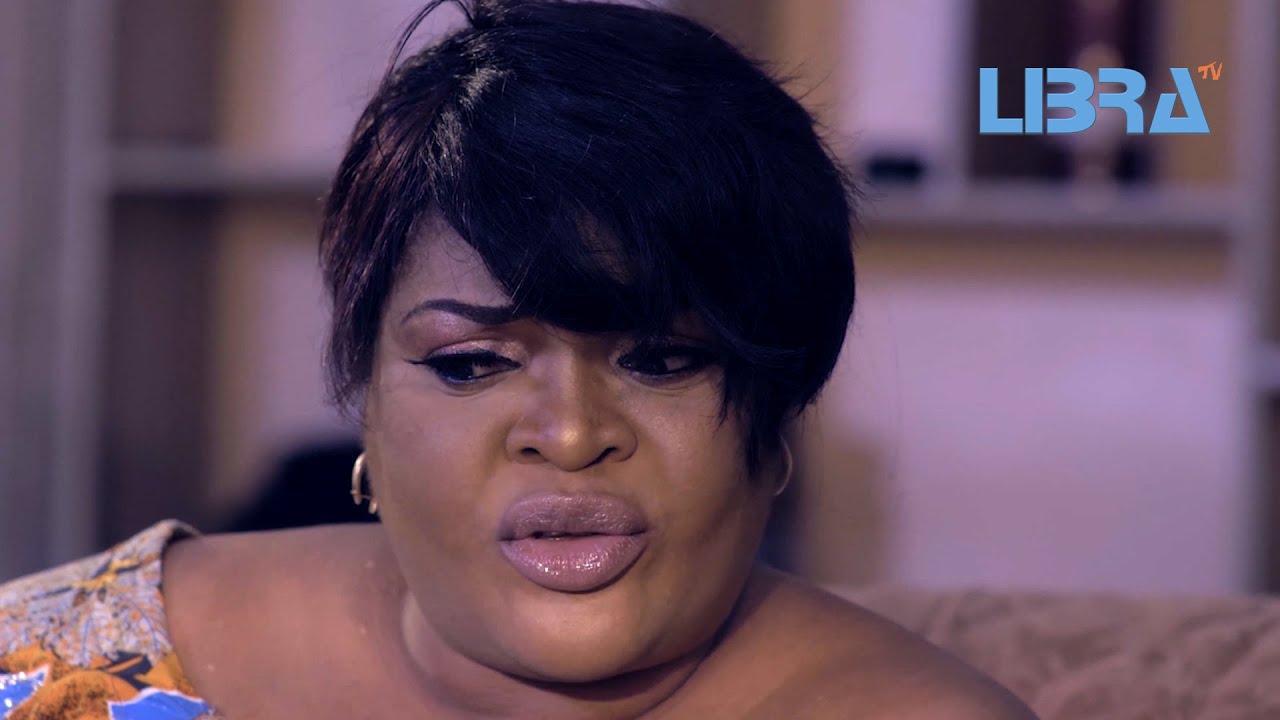 SAY IT Latest Yoruba Movie 2021 Muyiwa Ademola|Allwell Ademola|Wale Akorede | Khadija Ayoade| Atori