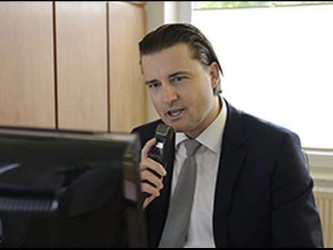 Rechtsanwaltskanzlei Nils Müller aus 26219 Bösel
