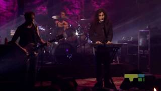 System Of A Down - Lonely Day live [HD]