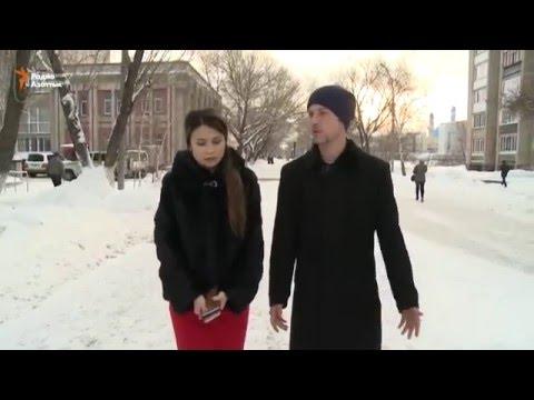 казахстан петропавловск сайт знакомств