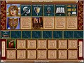 Heroes of Might and Magic 2- Price of Loyalty Campaign (Map 8, Part 2)