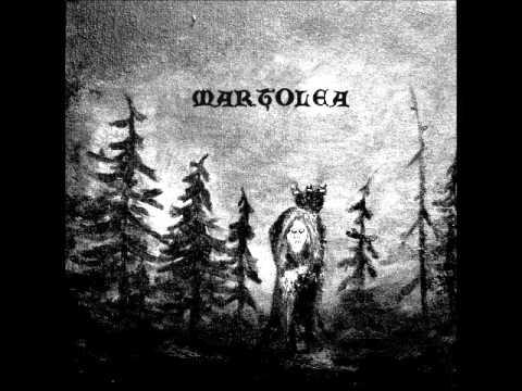 Marțolea- Zorii