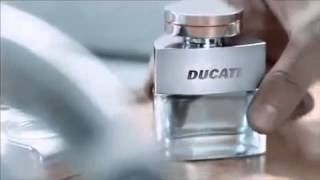 DUCATI DUCATI FIGHT FOR ME EXTREME EDT