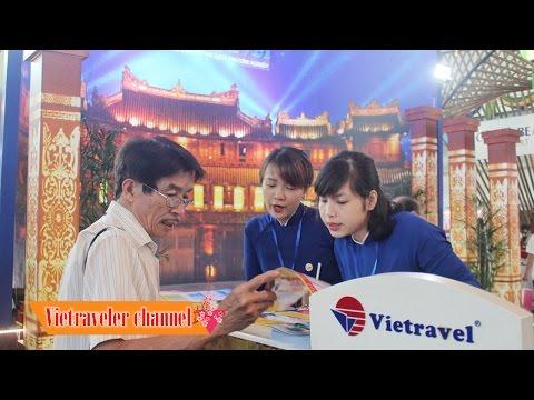 Vietravel giảm giá tour du lịch lên đến 46% | Vietraveler