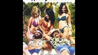 Cheech and Chong  Nice Dreams - legendado