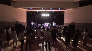 1.A-Han!!/感覚ピエロ 2.O・P・P・A・I/感覚ピエロ.