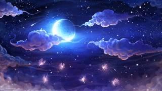 Oscar Peterson -- Dreamsville