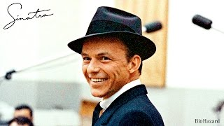 Download Frank Sinatra - L.O.V.E. (lyrics) Mp3 and Videos