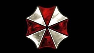 Umbrella Corp. - Sphinx (Dubstep Remix Resident Evil Theme Garageband)