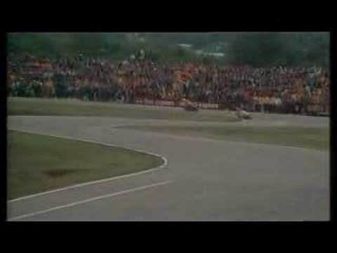 Dutch TT Nederlands succes