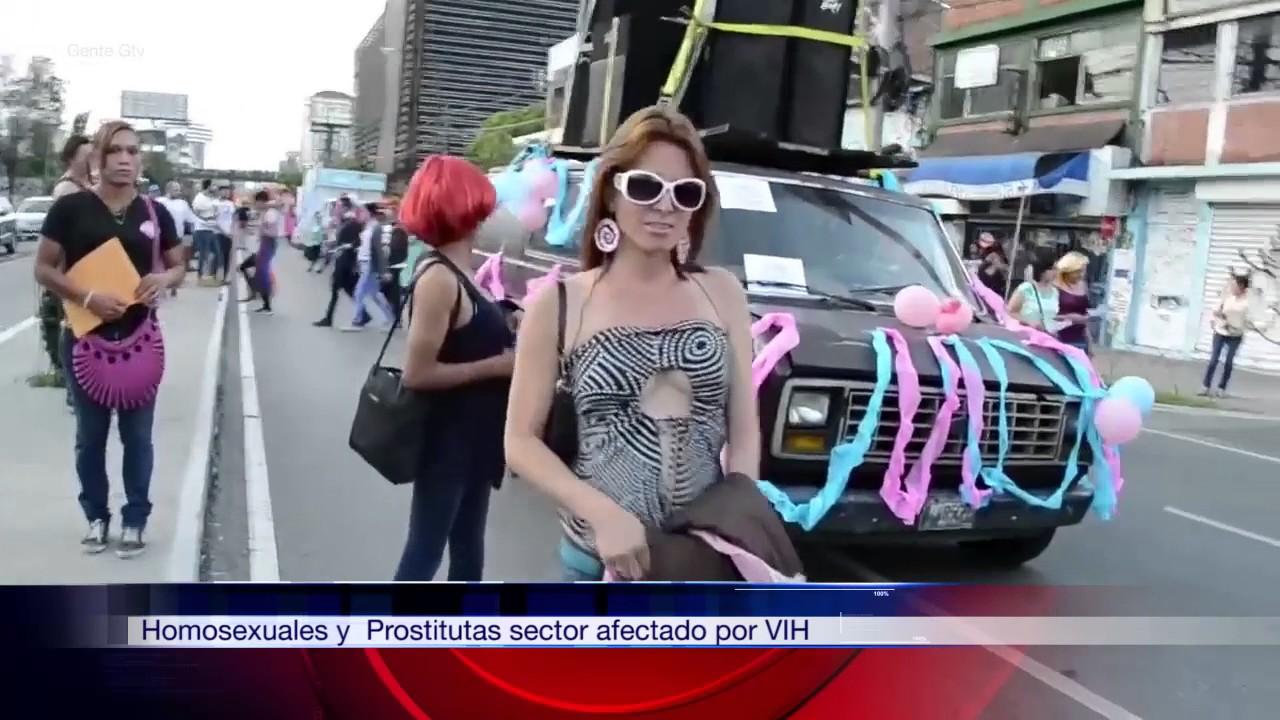 videos transexuales prostitutas prostitutas la habana