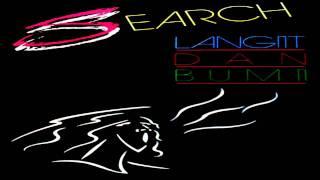 Download Search - Langit Dan Bumi HQ