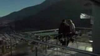 The Pretender - Episode 2