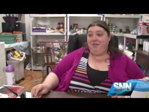 SNN: Venice Moms Helping Hands Resource Center Needs Help