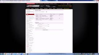 Лучшая букмекерская контора в интернете(, 2013-09-16T18:44:37.000Z)