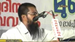 JIHAD@ JAMAAT E ISLAMI jih sio islam islahi salafi mujahid kerala anas maulavi new 2010 malayalam