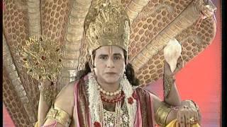 Shiv Mahapuran Episode 12 - Shiv Mahapuran