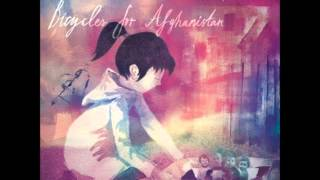 Bicycles For Afghanistan - Возвращение домой (Full EP)