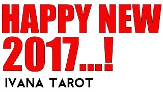 HAPPY NEW YEAR 2017 TO YOU WITH NEW DANCE BEAT I LOVE YOU ALL