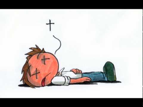 Macabre -
