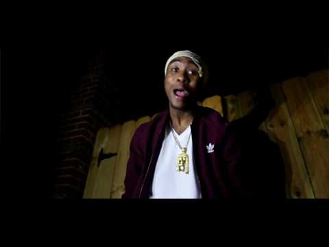 Benzzo   Telephone OFFICIAL video